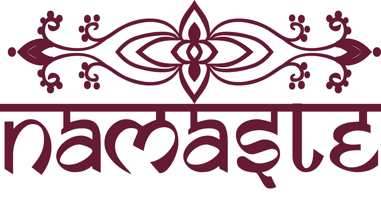 namaste-indian fashion